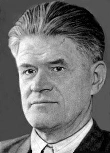 Σαν σήμερα … 1990, πέθανε ο Ρώσος νομπελίστας Pavel Cherenkov.