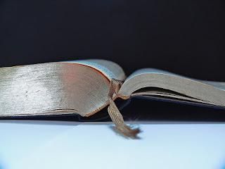 Diferença entre Bíblias Católica e Protestante
