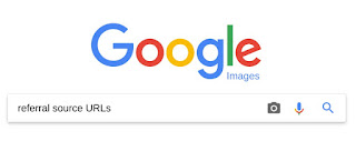 An update to referral source URLs for Google Images,تحديث رابط محرك البحث للصور في Google,