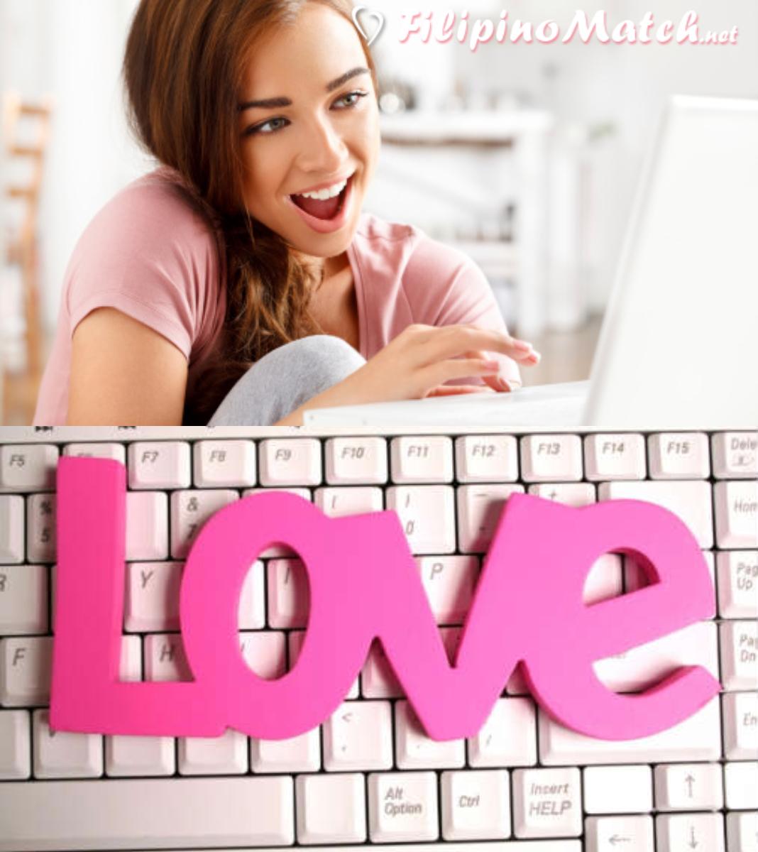Filipina online-dating-sites