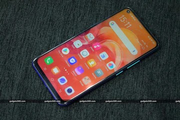 Vivo Z1 Pro to Go on Sale Today at 12pm via Flipkart, Vivo e-Store: Price, Specifications, Sale Offers