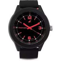 Best Men's Watches under 1000 rupees in India