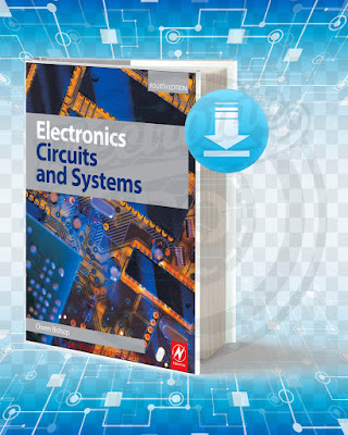 Free Book Electronics Circuits and Systems pdf.
