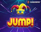 Slot Habanero Jump