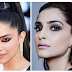 5 Types of eyeliner you should follow in 2020