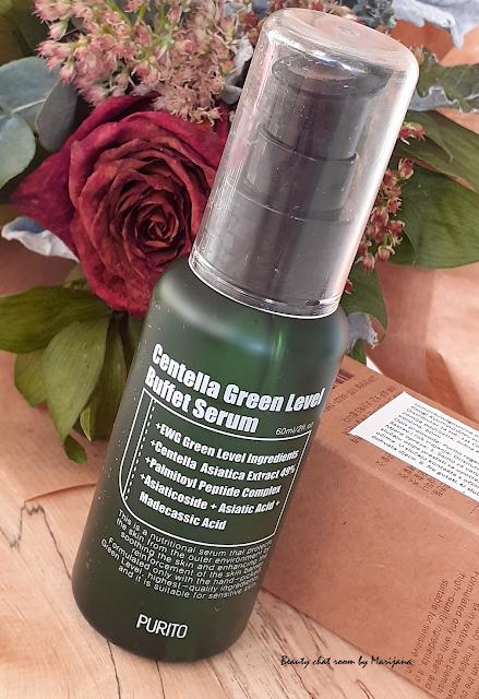 Purito-Centella-Green-Level-Serum-Notino