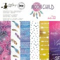 https://www.shop.studioforty.pl/pl/p/MOONCHILD-paper-pad-bloczek-papierow-15x15cm-/507