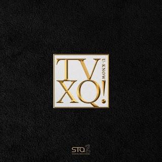 Download Lagu MP3, MV, Video, [Single] U-KNOW – DROP – SM STATION
