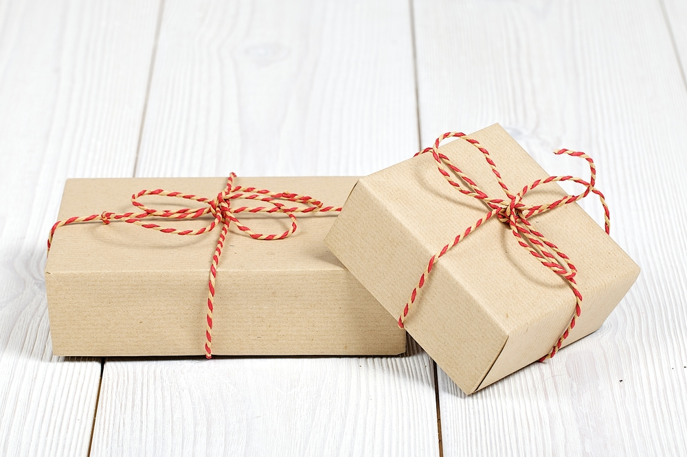 The Wrap Boxes Can Enhance Your Business | Smart Packaging Solution