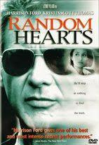 Watch Random Hearts Online Free in HD