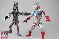 S.H. Figuarts Ultraman Taiga 32