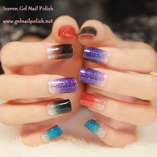 Ombre-Nail-Art-Stickers-gel-nails-fix-polish-remove-remains
