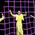 [VÍDEO] ESC2021: Recorde todas as atuações da primeira semifinal do Festival Eurovisão 2021