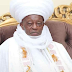 Emir Of Kontagora Niger State Dies At 84