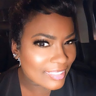 Topaz Bryant Mother: Crystal Madison Age, Wiki, Biography, Net Worth