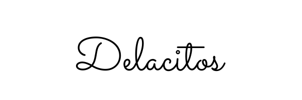 Delacitos