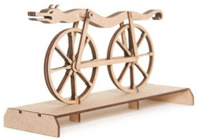 cycle-kisne-banaya
