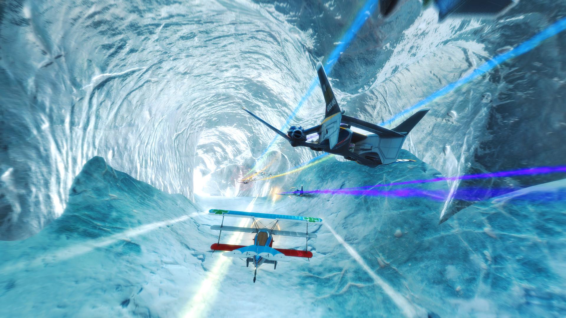 skydrift-infinity-pc-screenshot-2