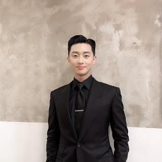 Profil Dan Biography Park Seo Joon Itaewon Class,Pemeran Park Saeroyi