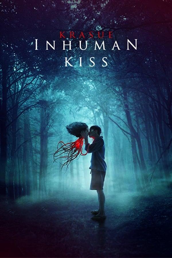 Download Krasue: Inhuman Kiss (WEB-DL) 2019 Subtitle Indonesia