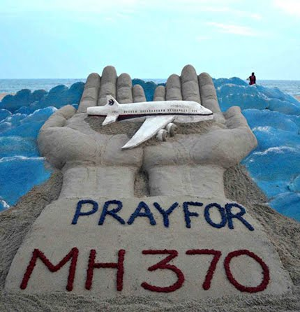 Search-for-missing-flight-MH370-suspended-after-3-years