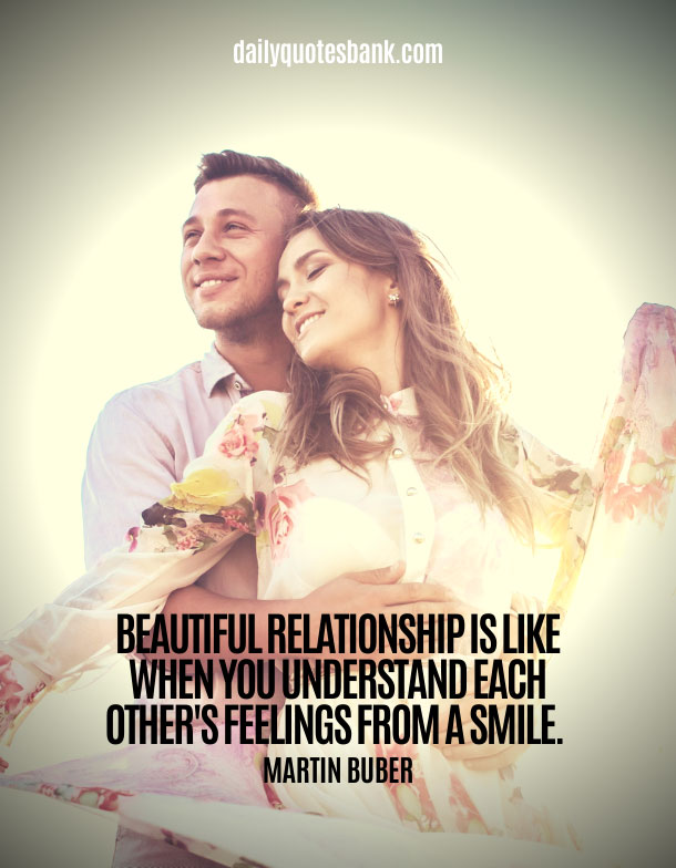 Best Perfect Couple Quotes For Friends