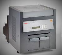 Descargar Driver impresora Kodak 6800 Gratis
