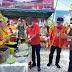 Penyabar Nakhe Gelar Festival Kuliner Tradisional Di Kecamatan Toma Nisel