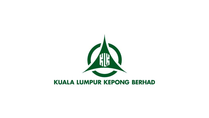 Lowongan Kerja Kuala Lumpur Kepong Berhad