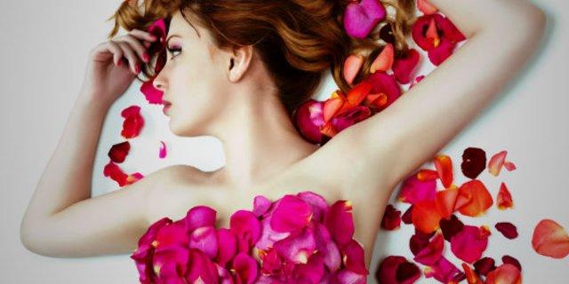 Những biện pháp giúp cải thiện nhũ hoa hồng tự nhiên