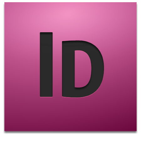 Adobe_InDesign_CS4_icon.png