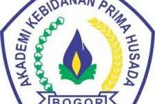 Pendaftaran Mahasiswa Baru (AKBID Prima Husada-Jawa Barat) 2021-2022