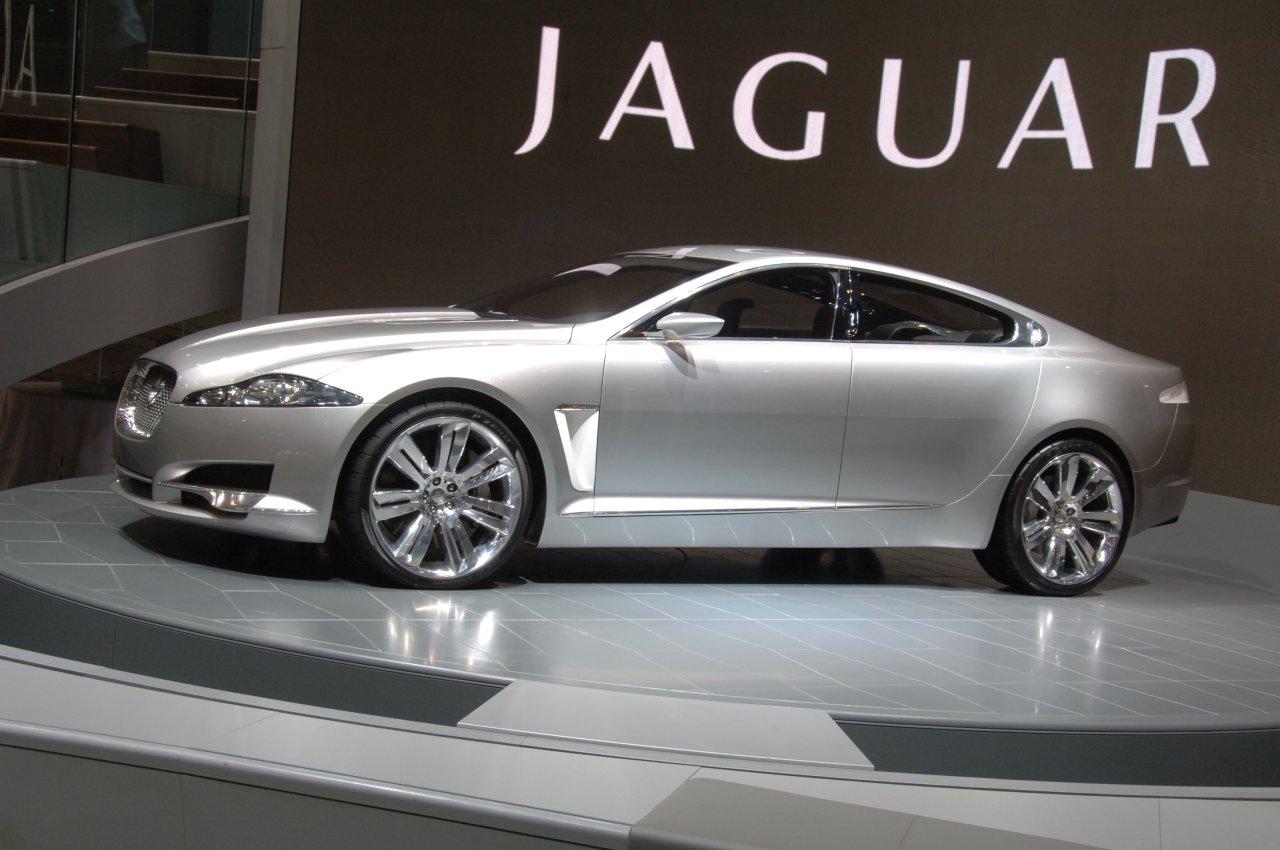 Jaguar Cars Images Hd
