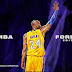 NBA 2K21 MAMBA FOREVER EDITION CURRENT GEN LOADING SCREEN By Jec Siscar [FOR 2K20]