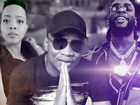 Master KG - Feat. Burna Boy and Nomcebo - Jerusalema  (REMIX) | Download