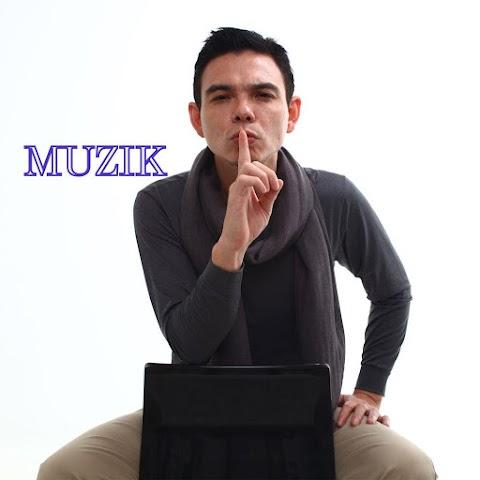 Yasin - Muzik MP3