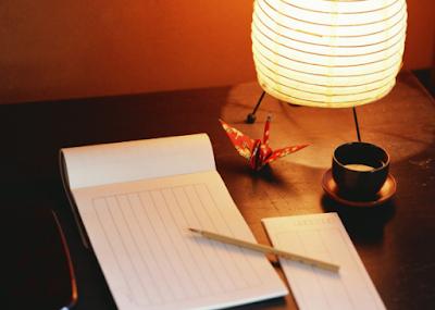 Inspirasi Terkini Desain Lampu Hias Kamar Minimalis