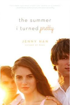 Resultado de imagen para jenny han descargar the summer i turned pretty