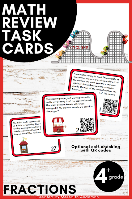 https://www.teacherspayteachers.com/Product/Fraction-Task-Cards-Math-Review-for-4th-Grade-821799?aref=o815ctra&utm_source=Momgineer%20Blog&utm_campaign=9%20Ways%20to%20Use%20Task%20Cards%20-%204th%20fractions%20set