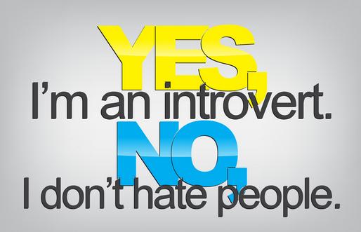Pekerjaan Yang Cocok Untuk Orang Introvert
