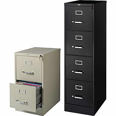 80s Theme Party What Do You Wear in addition File Cabi  Dividers Hanging likewise 2 Drawer Black Vertical File 18 5 8w X 16 3 8d X 28 1 4h Black together with 3 Drawer Black Vertical File Cabi  Full Version Free Software Download furthermore . on office designs vertical file cabinet