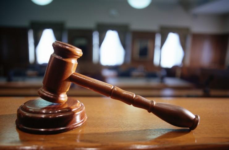 Δικαστικοί υπάλληλοι: Στάσεις εργασίας σε όλη τη χώρα