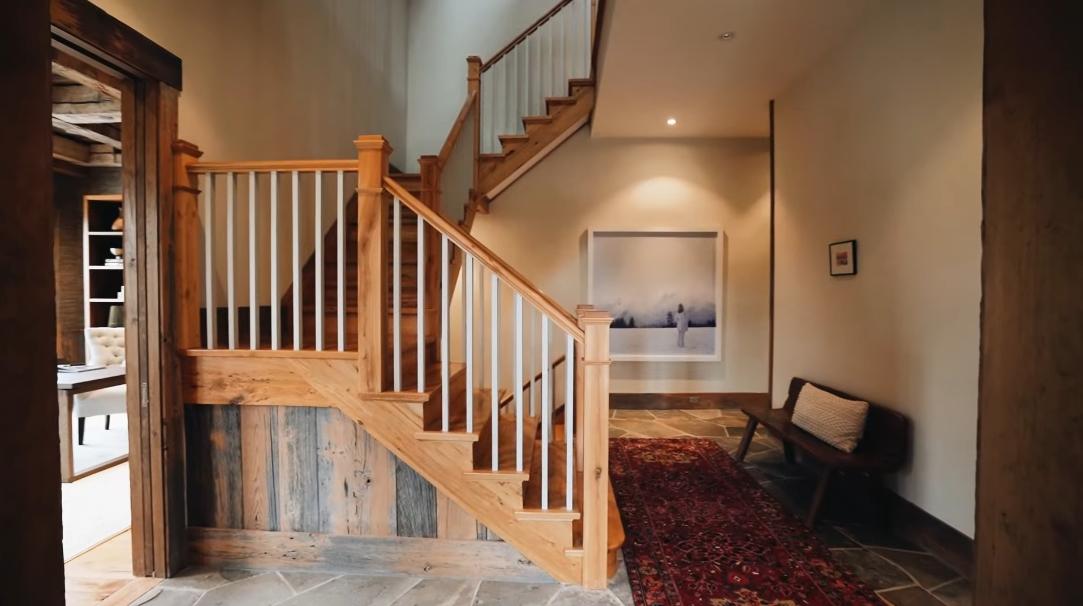 78 Photos vs. 2312 Riverside Dr, Creemore, ON Interior Design Luxury Mansion Tour