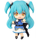 Nendoroid Lucent Heart Theia (#089) Figure