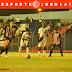 Goleada do Paulista em Suzano é a maior como visitante na sua história profissional