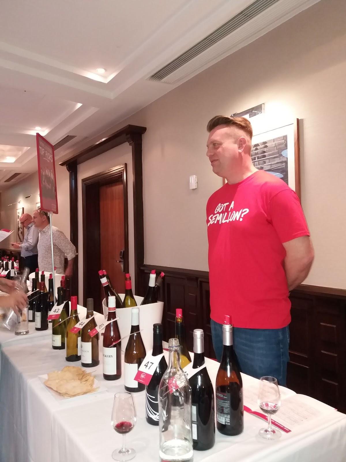 The Cambridge Wine Blogger Virgin Wines In Cambridge Wine Advisor Top Picks