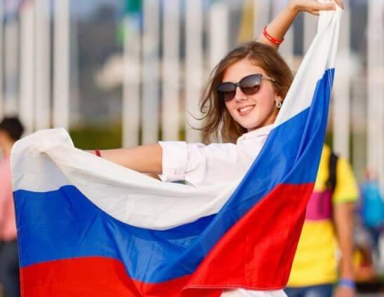 9 أشياء يجب تعلمها قبل الانتقال إلى روسيا