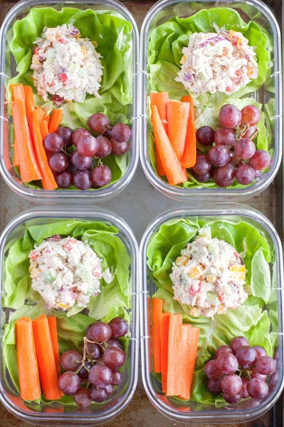 CHICKEN SALAD MEAL PREP  #healthyrecipeseasy #healthyrecipesdinnercleaneating #healthyrecipesdinner #healthyrecipesforpickyeaters #healthyrecipesvegetarian #HealthyRecipes #HealthyRecipes #recipehealthy #HealthyRecipes #HealthyRecipes&Tips #HealthyRecipesGroup  #food #foodphotography #foodrecipes #foodpackaging #foodtumblr #FoodLovinFamily #TheFoodTasters #FoodStorageOrganizer #FoodEnvy #FoodandFancies #drinks #drinkphotography #drinkrecipes #drinkpackaging #drinkaesthetic #DrinkCraftBeer #Drinkteaandread