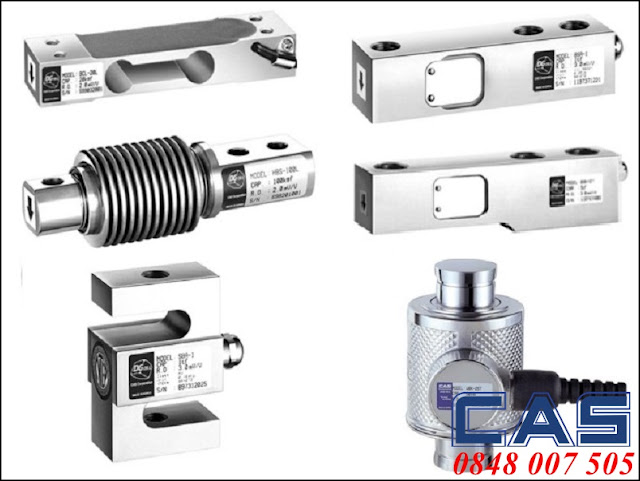 load-cell-Cas