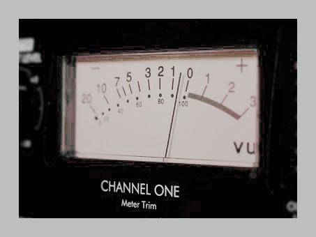 ما هي وحدة قياس الصوت ديسيبل | decibel